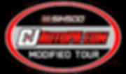 CJ Auto Modified Tour.png