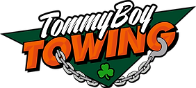 Tommy Boy Towing Logo.png