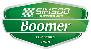 BoomerCup2021.png