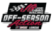 JGR-Off-Season-League-Logo-black.png