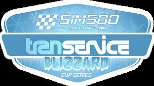 Blizzard Series Logo.png