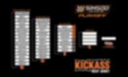 KickassPlayoff.png