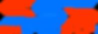 sim-speed-shop-logo-blue orig.png
