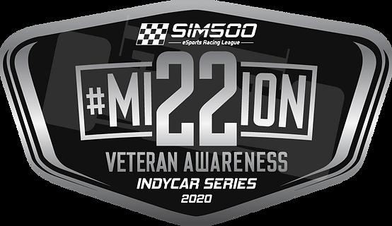 Mission-22-IndyCar.png