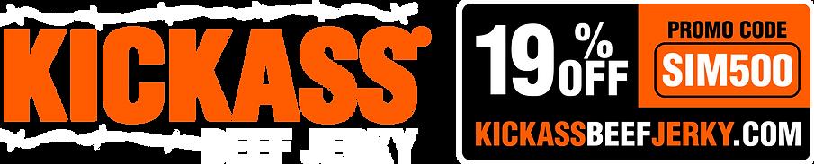 KickassPromo.png