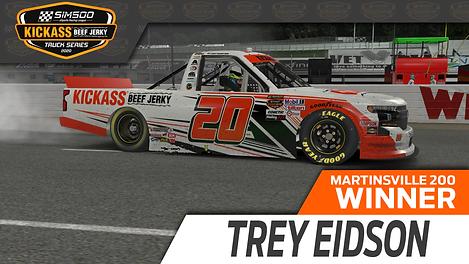 Trey Eidson Martinsville 11-11-20.png