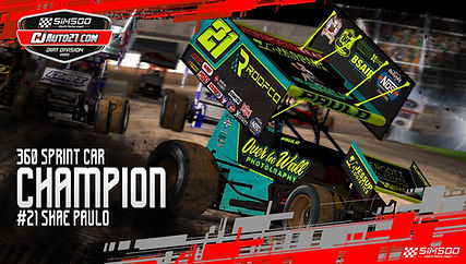 360 Sprint Car Champion 2020.jpg