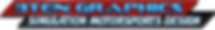 3TenGrapics Logo.png