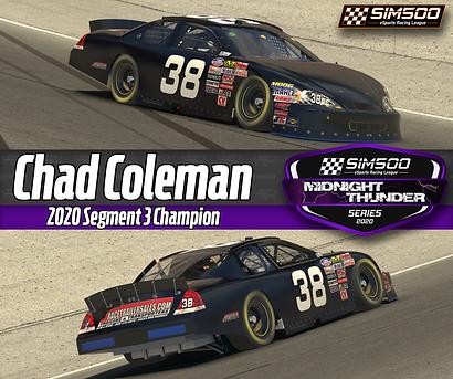 Championship_Winner_Coleman_Segment_3.pn