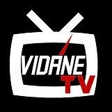 Vidane TV Logo.jpg