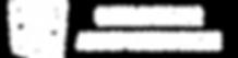 M22_Logo_Tagline_1400px.png