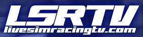 LSRTV.PNG