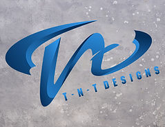 TNT%2520DESIGNS_edited_edited.jpg