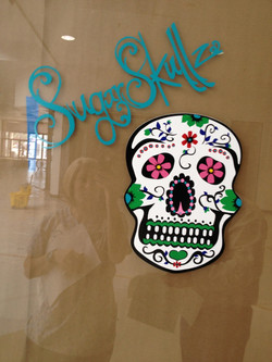 vinyl signs and decals