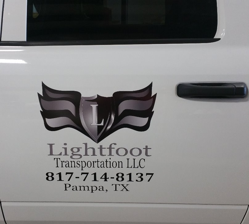 Lightfoot trucking_edited