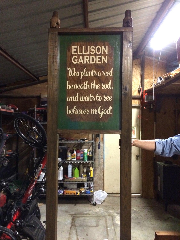 Ellison garden_edited