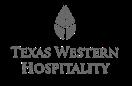 TX Western.png