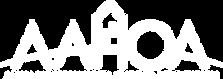 AAHOA-Logo_WH.png