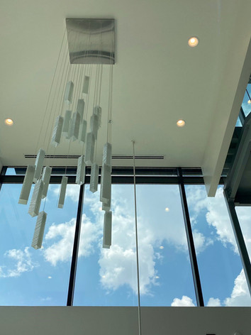 Plasma Office_Interior