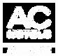 AC Hotels.png