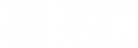 American_Institute_of_Architects_logo_WH