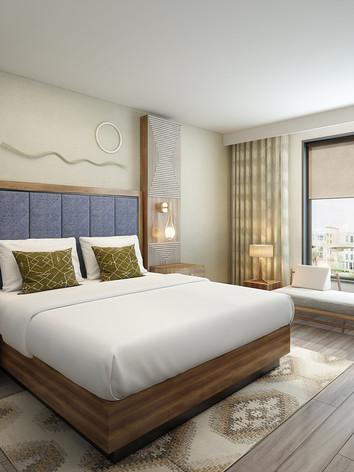 Standard King Guestroom.jpg