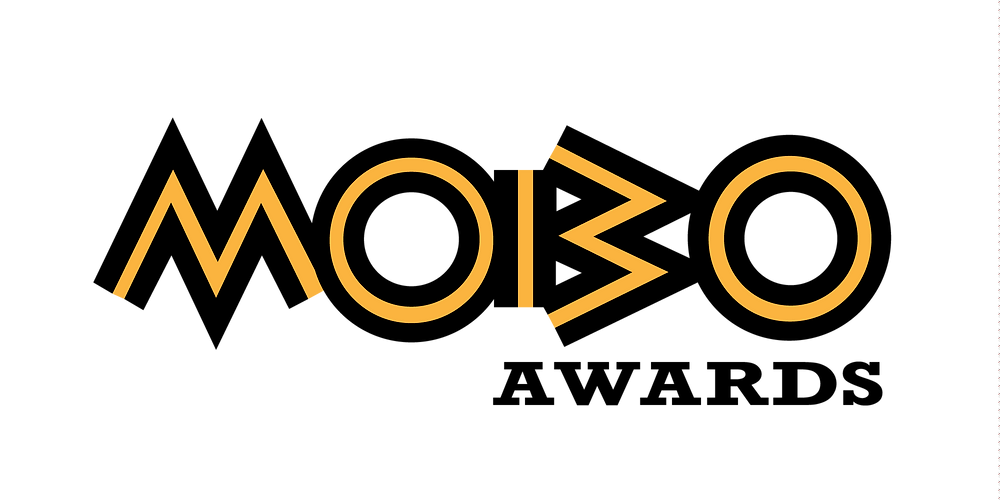 mobo_awards.png