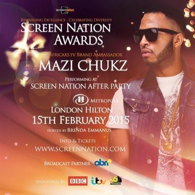 Mazi Chukz Screen Nation.jpeg