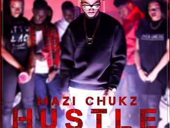 #Mazihustle