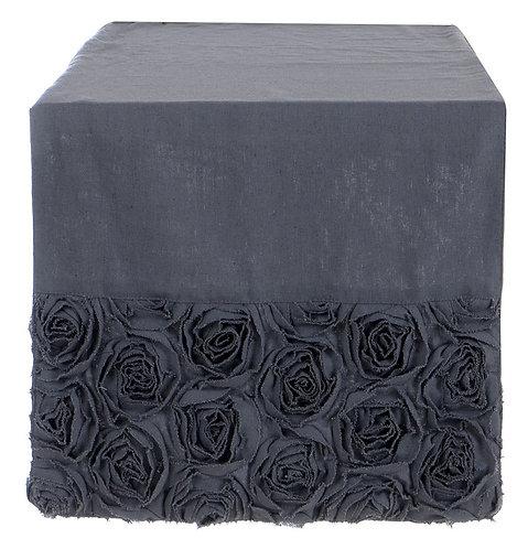 テーブルランナー Deco Rose