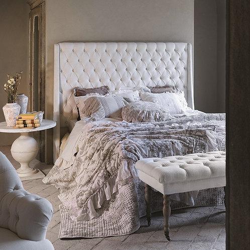ベッドカバーセット  Grimaldi