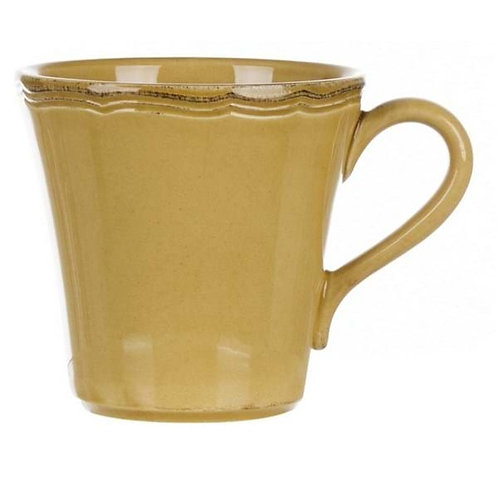 マグカップ La Boheme