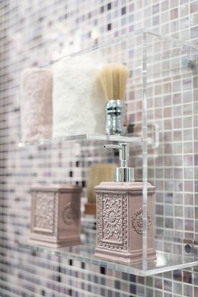 Soap conatiner