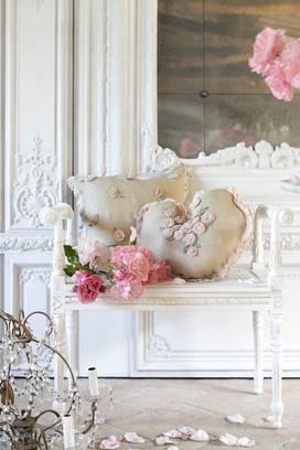 Small Rose Cushion.jpg