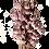 Thumbnail: 造花