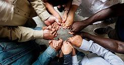 68848-group-praying-gettyimages-rawpixel