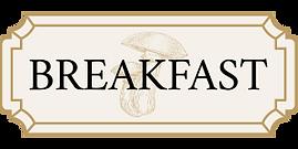 Breakfast_edited.png