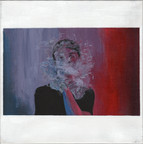 Nobu selfportrait with smoke.jpg