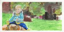 watercolor Cordelia apple picking .jpg