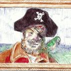 sponge bob pirate.jpg