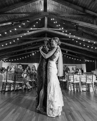 20201024_Meagan_Trey_wedding_ss-559.jpg