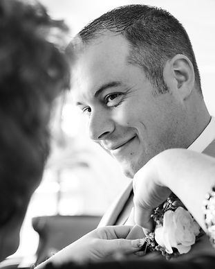 20201024_Meagan_Trey_wedding_ss-80.jpg