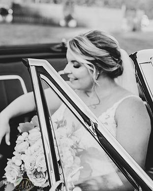 MeganTawes_Ben_Tawney_ARWhitestudios_wedding_edits-528.jpg