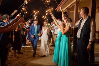 20200828Rachel_Matt_wedding_SS-1189.jpg