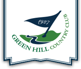 GHCC logo.png
