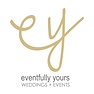 Eventfully Yours Logo without Glitter.ti