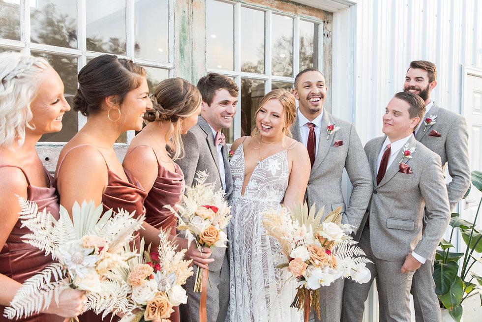20201101Cassidy_Jon_wedding_ss-219.jpg