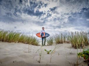 """Rdv le 03/12 à Paris pour le Meetup Surf & Disrupt """"Surf & Design d'expériences - l"""