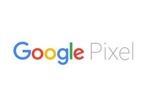 Is it the right time for pixel 4a ?