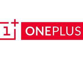 Will OnePlus win again ?